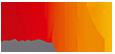 Awin games logo