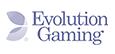Evolutiongaming logo
