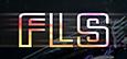 Fls games logo