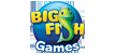 Gamefish logo