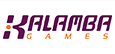 Kalamba games logo