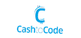 Cahtocode logo
