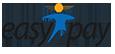 Easypay self service terminals logo