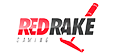 Redrake logo