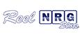 Reelnrg logo