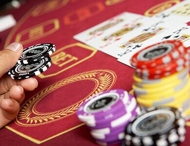 Como Contar Cartas Blackjack