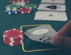 Conociendo-Blackjack-online