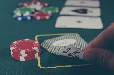 Conociendo Blackjack online