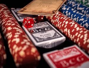 manos-blackjack