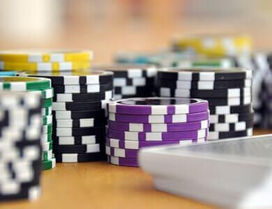 Cómo ganar al blackjack