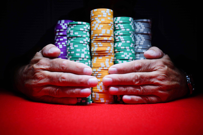 sistemas para ganar al blackjack online