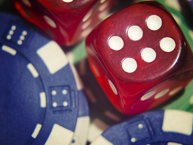 Bonos gratis de Cashpot casino