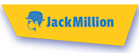 jackmillion logo-big
