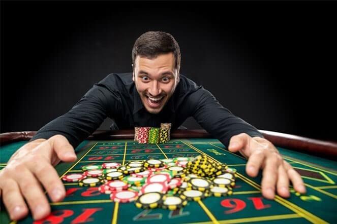 nuevos casinos(2)