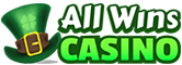 casino1 logo big