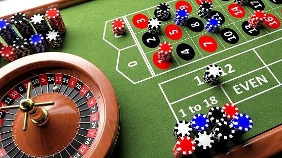 Estrategias para jugar a la ruleta (Parte 1)