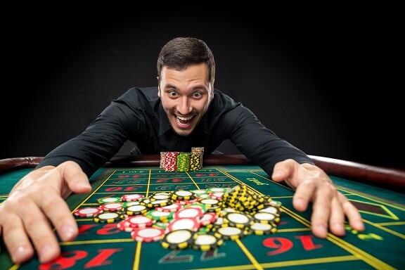 Estrategia para jugar con bonos (parte 1)