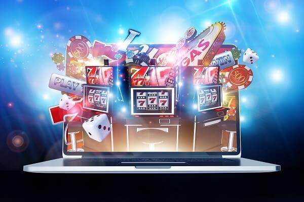 jugar a casinos online en españa