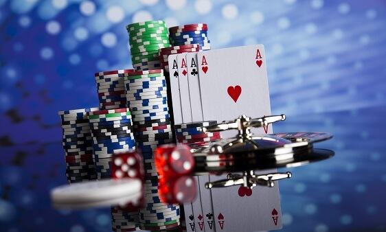 juegos de casinos online españoles