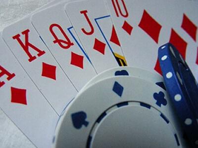 juegos cartas online