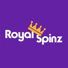 Bono por método de pago en RoyalSpinz