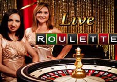 Casino en vivo en 14Red