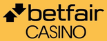 betfair logo big