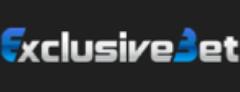 ExclusiveBet logo