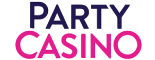 partycasino logo big