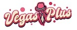 vegas-plus logo