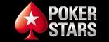 pokerstars-logo-big