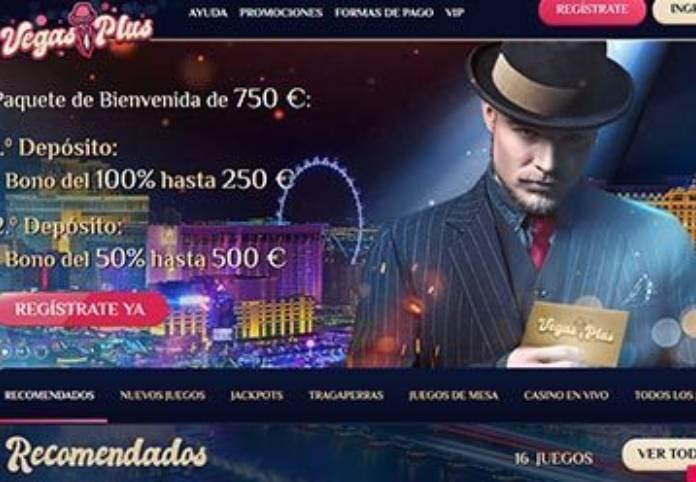 VegasPlus-Bono