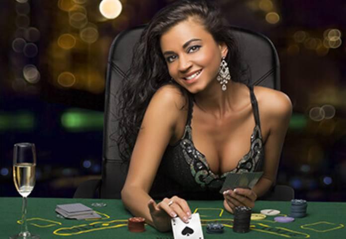 Blackjack en vivo en los casinos online