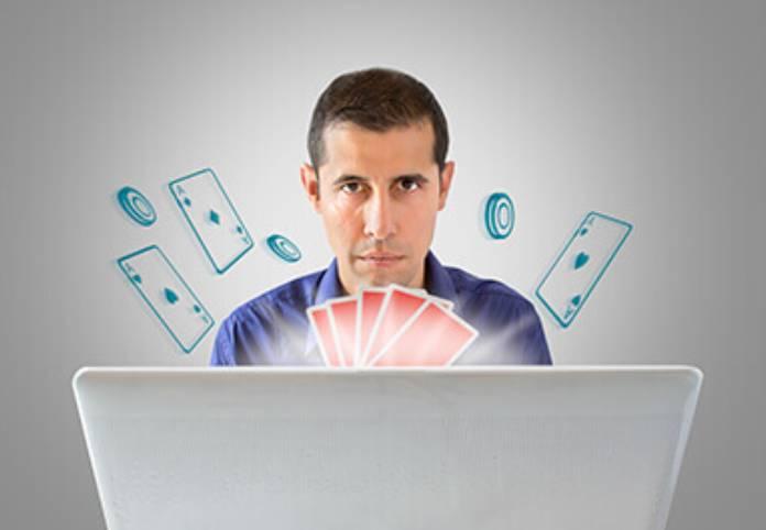 Jugador de Blackjack Gratis en casinos online
