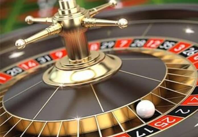 Nuevos Casinos de 2020