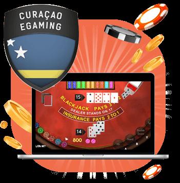 casinos online sin licencia dgoj