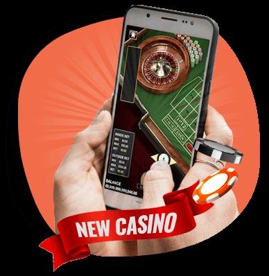 casinos online nuevos