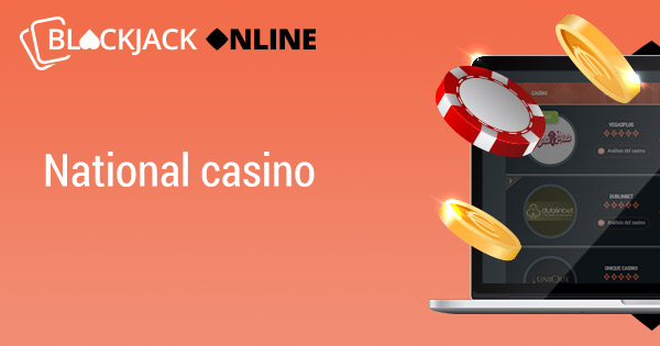 national casino featured