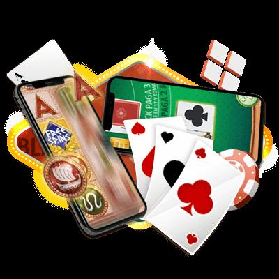 casinos para movil