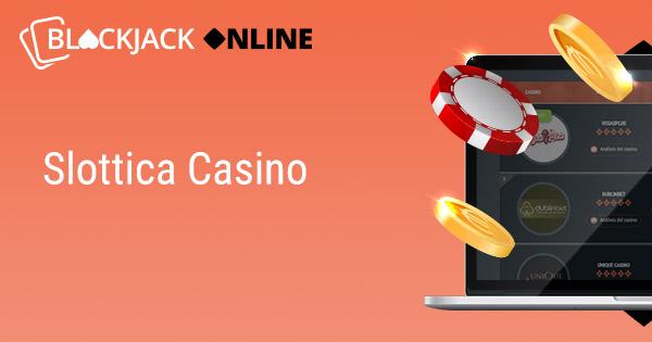 slottica casino featured image