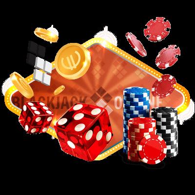 Casinos con límites altos
